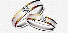 28 gambar cincin vektor png richa gambar