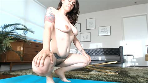 Lusy Skaya Nude