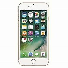 buy iphone in germany online buy refurbished apple iphone 6 64gb gold get 46