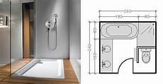 enchanteur plan salle de bain ikea et collection et plan