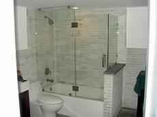 Badewanne Mit Duschzone Tolle Beispiele Archzine Net