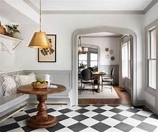 european home decor gorgeous breakfast nook in a kitchen with european