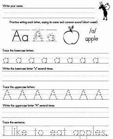 handwriting worksheets for free 21718 printable handwriting worksheets handwriting worksheets kindergarten writing kindergarten