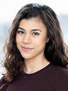 Lauren Celentano