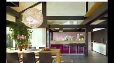 Haus Einrichten Design
