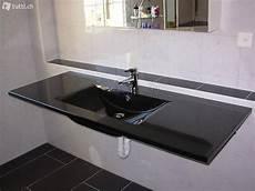 granit waschbecken waschbecken granit massiv nero assoluto in z 252 rich kaufen
