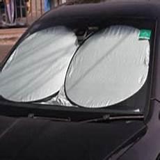 sun mobil cars car windshield sunshade क र सन श ड creations