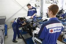formation mecanicien auto la liste des 233 coles et centres de formation en pour