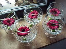 Couture Flower Decorations Decorating Blogs Wedding