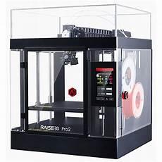 raise3d pro2 101016001a01 achat imprimante 3d raise3d