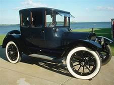1915 Cadillac Type 51  Information And Photos MOMENTcar