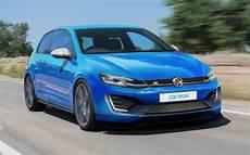 volkswagen models 2020 2020 volkswagen golf r vw suv models