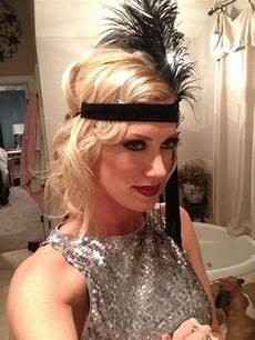 128 best sweet 16 ideas for great gatsby images on pinterest roaring 20s casamento and dream