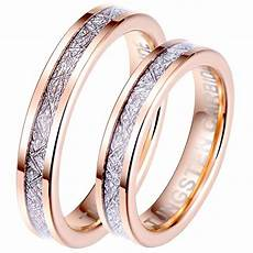 twinkle his and and hers matching wedding ring