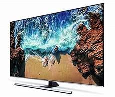 3d tv 65 zoll testsieger samsung nu8009 65 zoll 187 testsieger vergleiche de