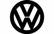 Vw Logo Dxf File Free 3axis Co