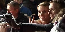 Martina Hill Beziehung Stats M A Forever