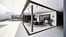 schiebefenster und schiebtueren praktisch und boden und deckenb 252 ndige schiebefenster schiebefenster