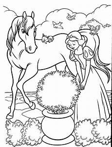 snow white disney coloring book page kolorowanki