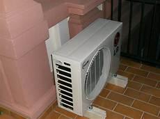 klimagerät mit abluftschlauch klimaanlage mit abluftschlauch monoblock klimaanlage