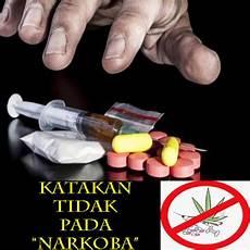 Cara Menghindari Narkoba Dan Cara Mengatasi Nya Ilmu