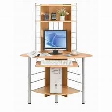 scrivanie per computer fissi scrivania per ufficio porta pc angolare scrivanie per computer