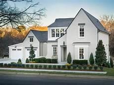 hgtv smart home 2014 sherwin williams exterior paint quot amazing gray quot sw 7044 quot shoji exterior