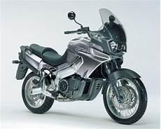 aprilia caponord 1000 2003 aprilia etv 1000 caponord what bikers say