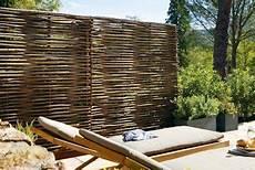 Brise Vue Pour Jardin Jardin Terrasse Panneaux Brise Vue Pour Se Cacher Des
