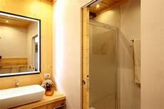 porta scorrevole bagno bagno come scegliere la porta giusta eclisse