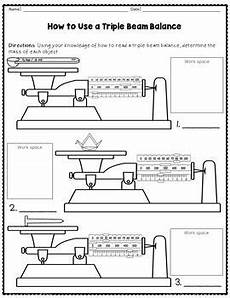 measurement worksheets high school science 1457 pin on and motion