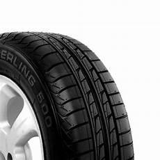 pneu 175 70 r14 pneu 175 70 r14 seiberling 500 84 s pneu novo r 259