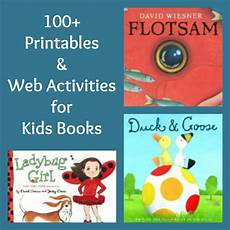 100 free printables activities for kids books free homeschool deals