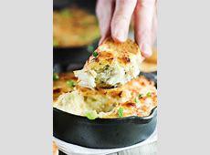 crab meat au gratin_image