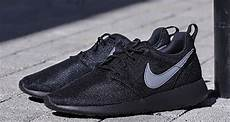 nike roshe run black cool grey available now kicks