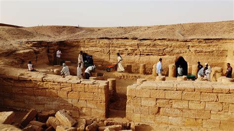 Crni Egipat