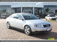 online service manuals 2002 audi a4 interior lighting light silver metallic 2002 audi a4 1 8t sedan ebony interior gtcarlot com vehicle