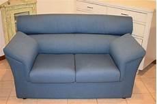 divanetto due posti divano a due posti con profondit 224 70 divani a prezzi
