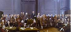 the constitutional convention of 1787 independence national historical park u s national