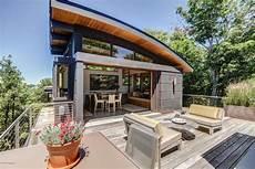 a modern architectural masterpiece in spectacular modern architectural masterpiece on lake