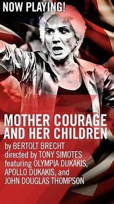courageous mothering what every mom image result for mother courage poster mother courage