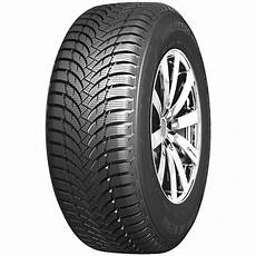 Nexen Winguard Snow G Wh2 215 70r16 100t Tl