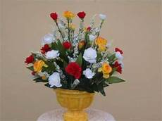 fiori finti laboratorio fiori artificiali