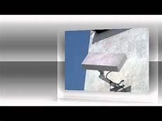 Antenne Discr 232 Te Mov
