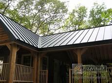 metal roofing fabrication installation ma nh ri me vt