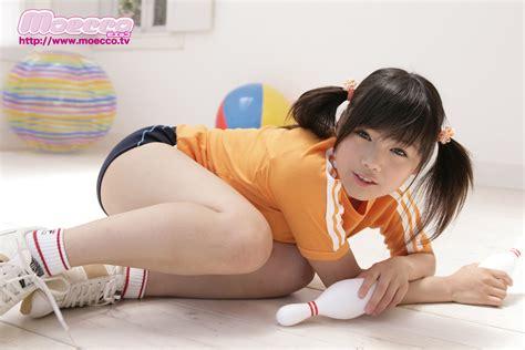 Suzune Anzai