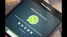 downlord whatsapp for blackberry app co whatsapp for blackberry how to download whatsapp blackberry youtube
