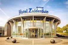 Hotel Restaurant Zuiderduin