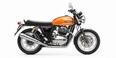 royal enfield interceptor royal enfield interceptor 650 price images colours
