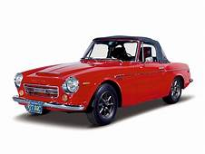 185 Best Datsun Images On Pinterest  Japanese Cars